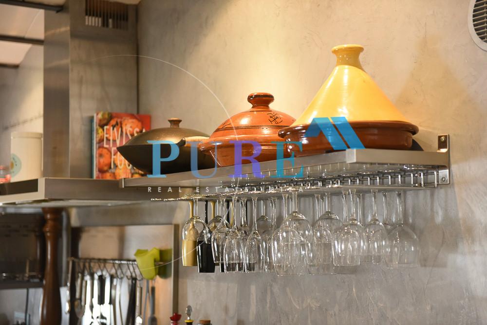 PURE Ibiza-7078.JPG