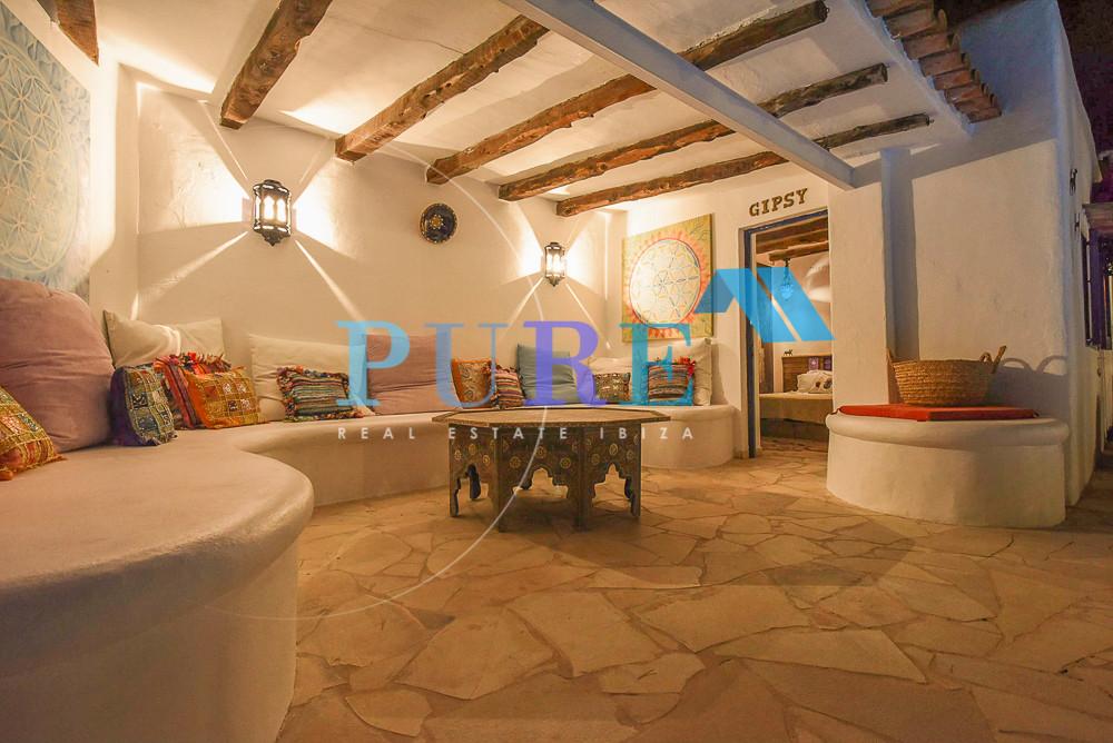 PURE Ibiza-6871.JPG