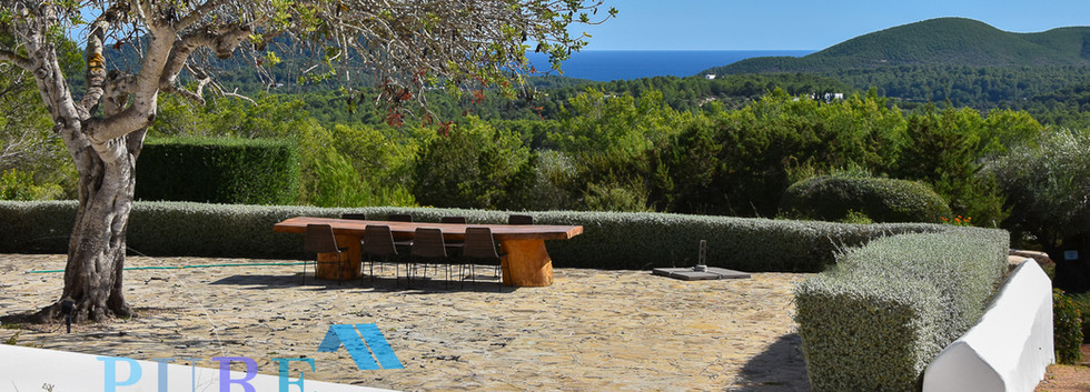 PURE Ibiza-3640.JPG