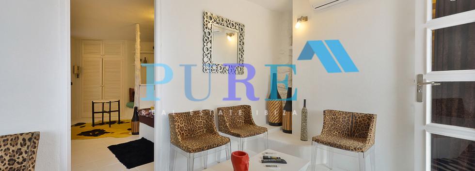 PURE Ibiza--14.JPG