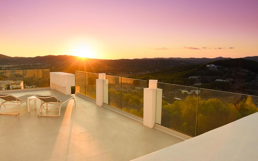 Villa Ibiza 3004 - 33.1.JPG
