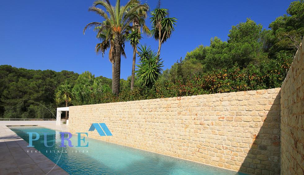 PURE Ibiza--2.JPG