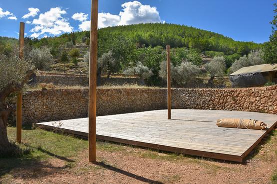 PURE Ibiza-yoga platform 3578.JPG