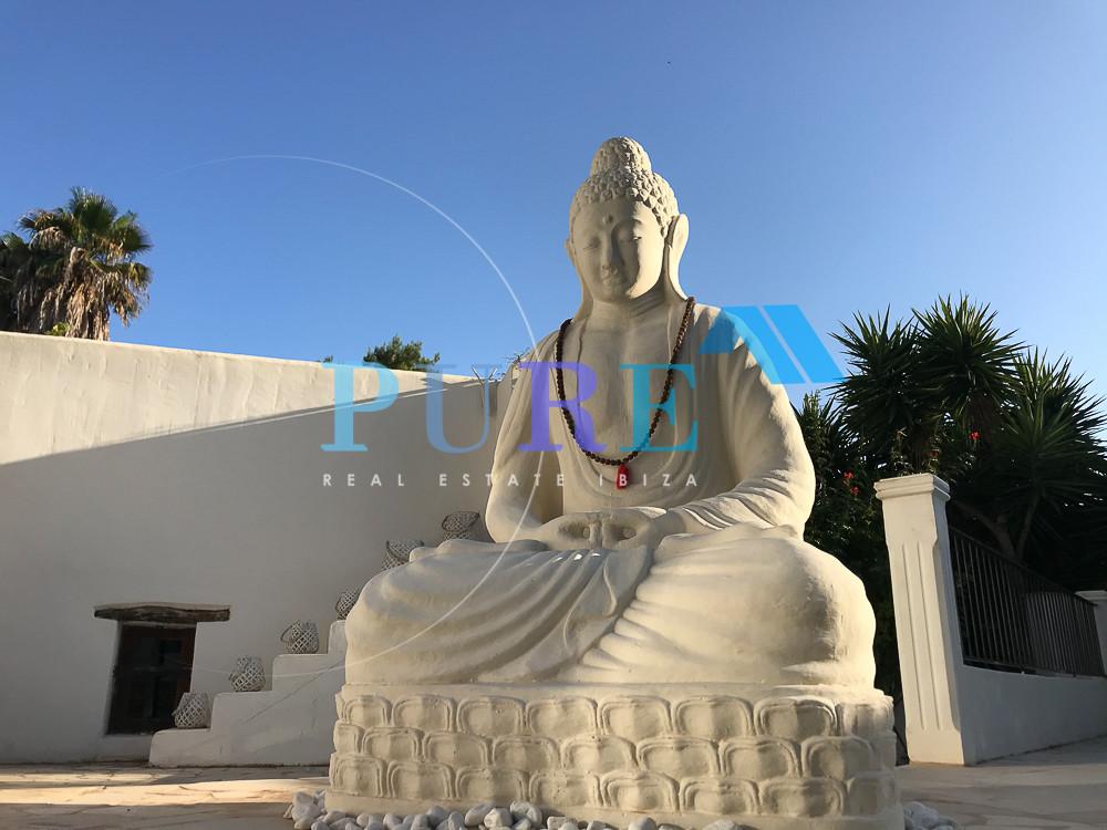 PURE Ibiza-7150.JPG