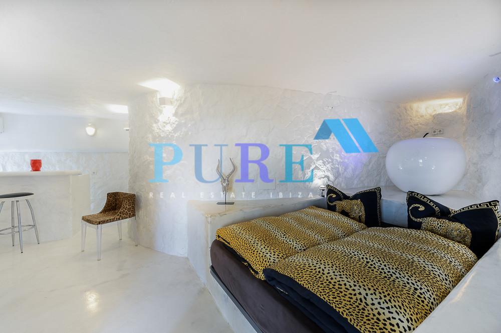 PURE Ibiza--38.JPG