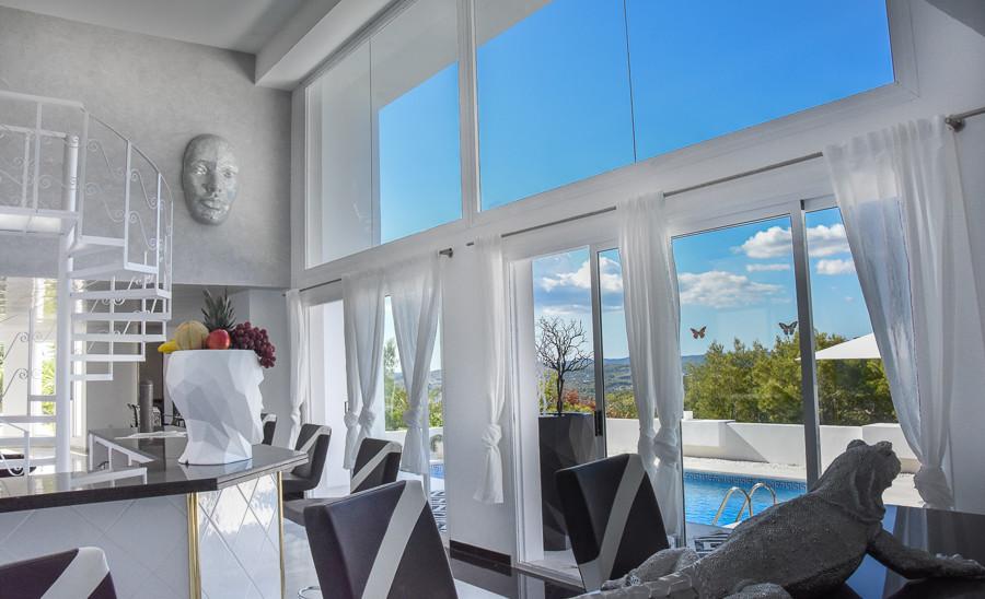 Villa Ibiza 3004 - 13.JPG