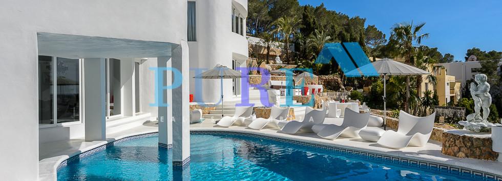 PURE Ibiza--22.JPG