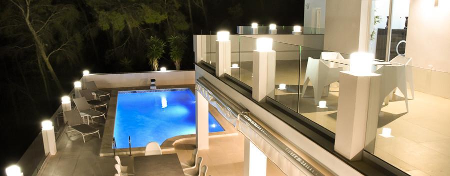 Villa Ibiza 3004 - 35.JPG