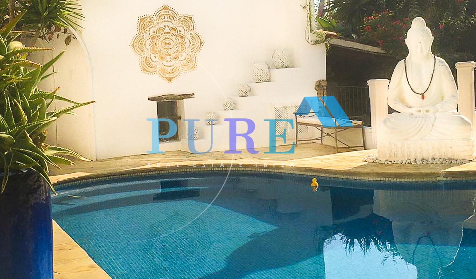 PURE Ibiza-3888.JPG