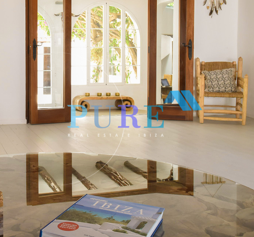 PURE Ibiza-6409.JPG