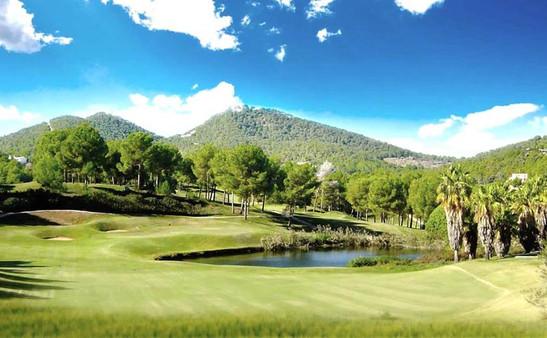 Roca Llisa Golf.jpg