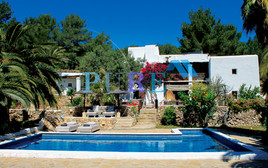 PURE Ibiza-1.JPG