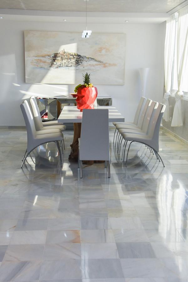 Villa Ibiza 3004 - 12.1.JPG