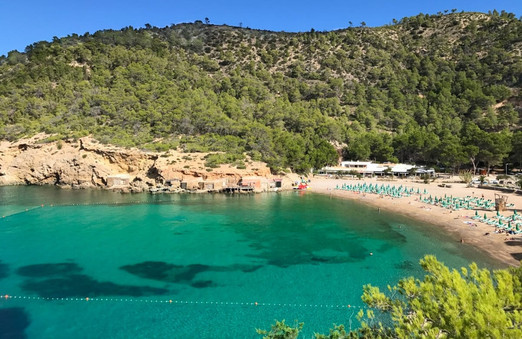 Beaches Ibiza 14 Benirras.jpg