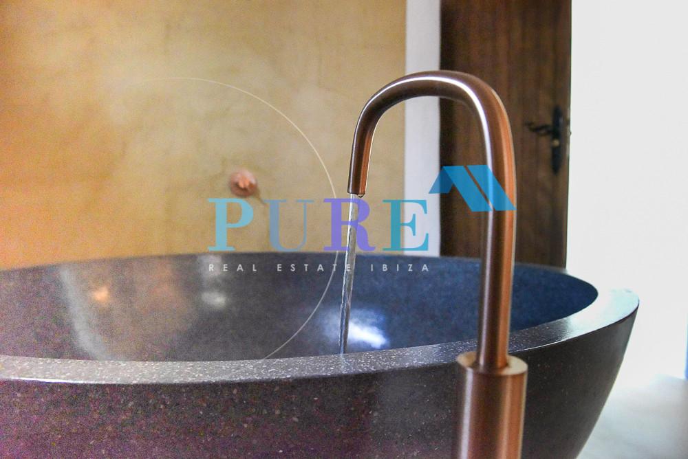PURE Ibiza-6957.JPG