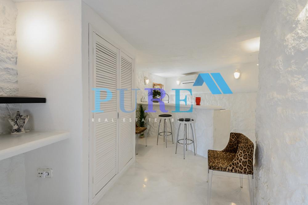 PURE Ibiza--36.JPG