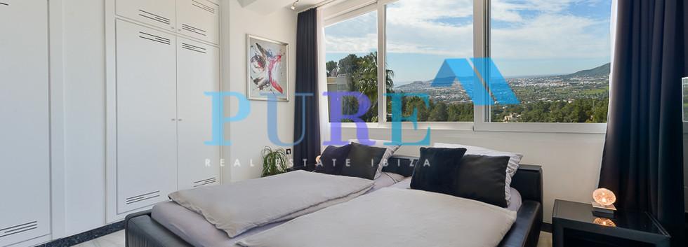 PURE Ibiza--31.JPG