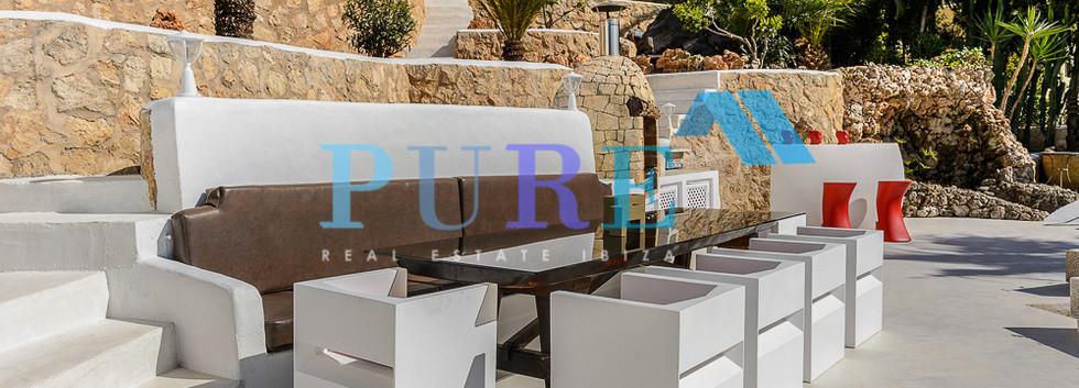 PURE Ibiza--27.JPG