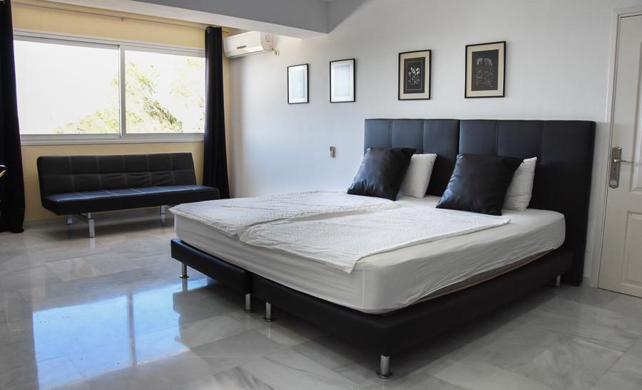 Villa Ibiza 3004 - 16.2.JPG