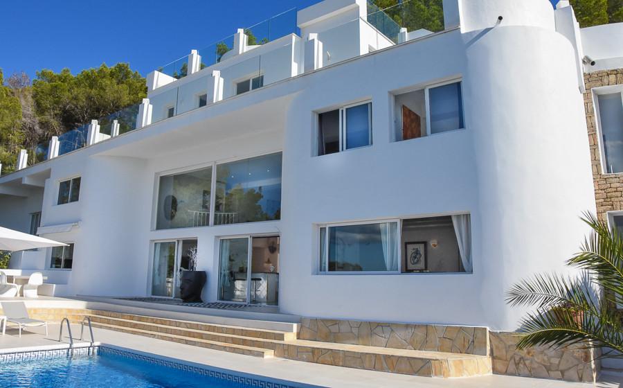 Villa Ibiza 3004 - 7.JPG