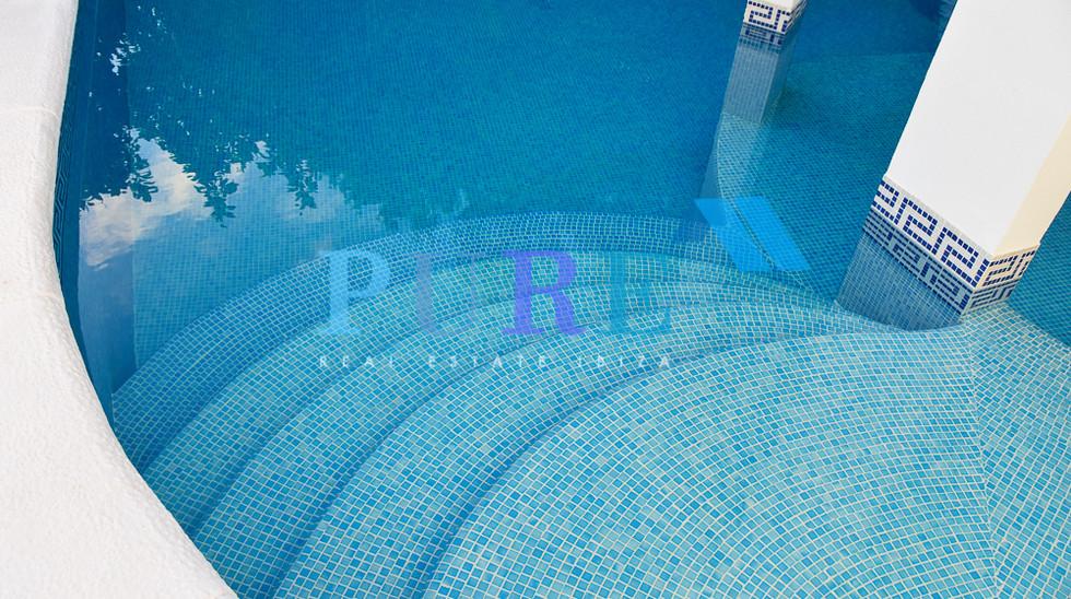 PURE Ibiza-3743.JPG
