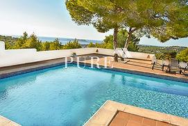 PURE Ibiza-3396.JPG