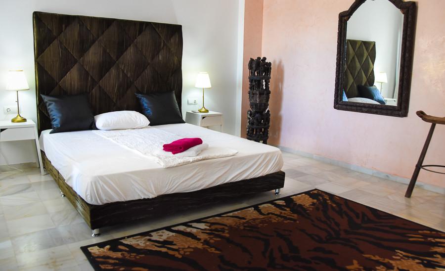 Villa Ibiza 3004 - 16.3.JPG