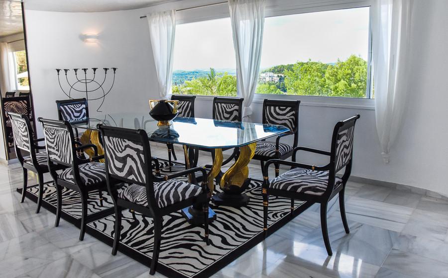 Villa Ibiza 3004 - 13.4.JPG