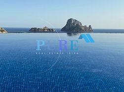 PURE Ibiza-16.JPG