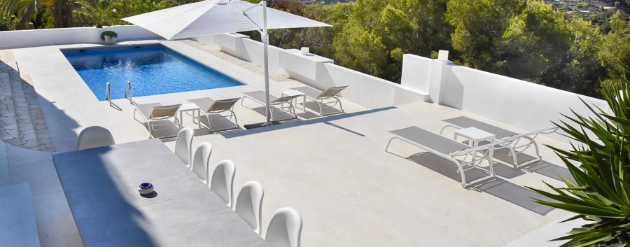Villa Ibiza 3004 - 5.JPG