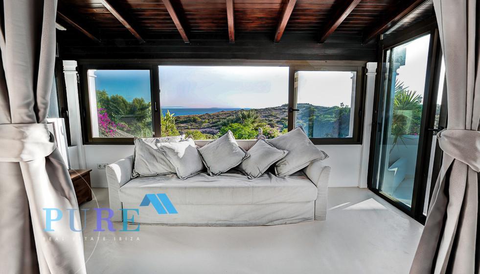 Ibiza 3164-3456.JPG
