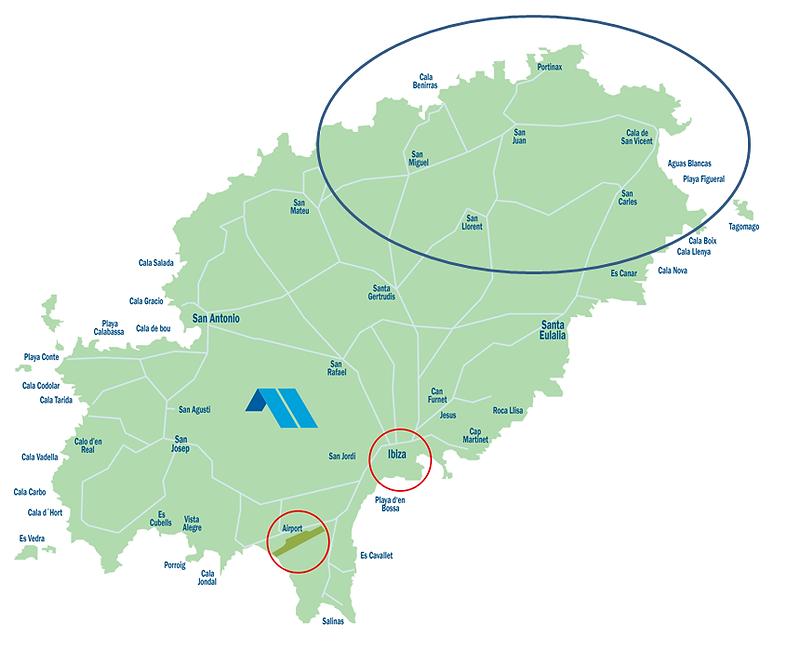 Ibiza map north.png