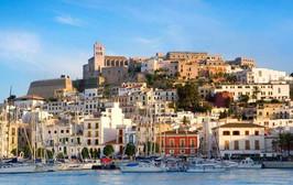 Ibiza Dalt Vila Old Town.jpg