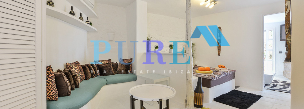PURE Ibiza--12.JPG