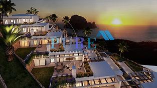 PURE Ibiza-00.JPG