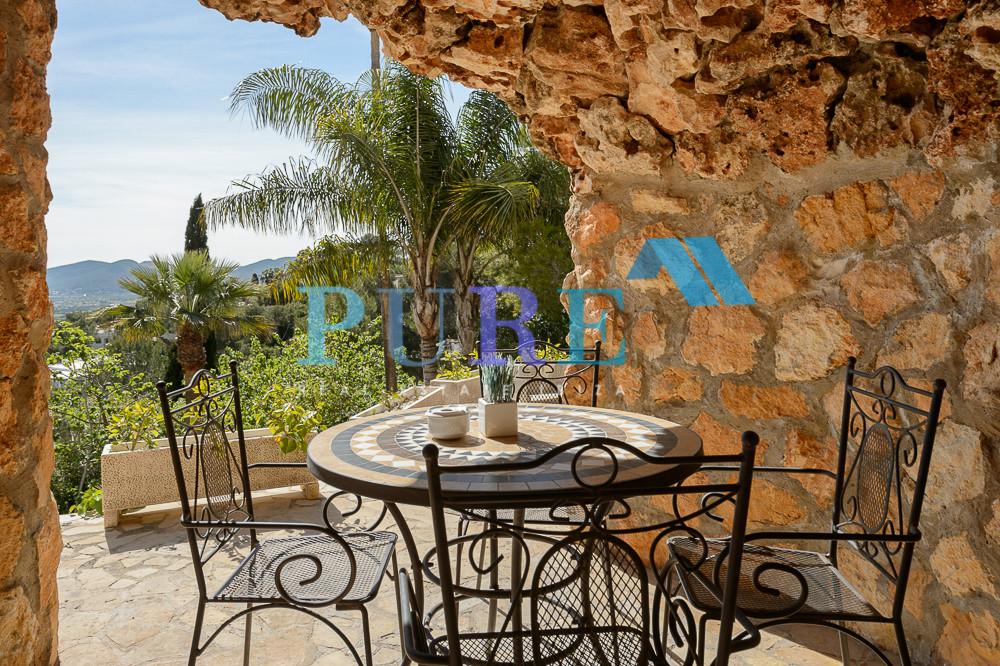 PURE Ibiza--19.JPG