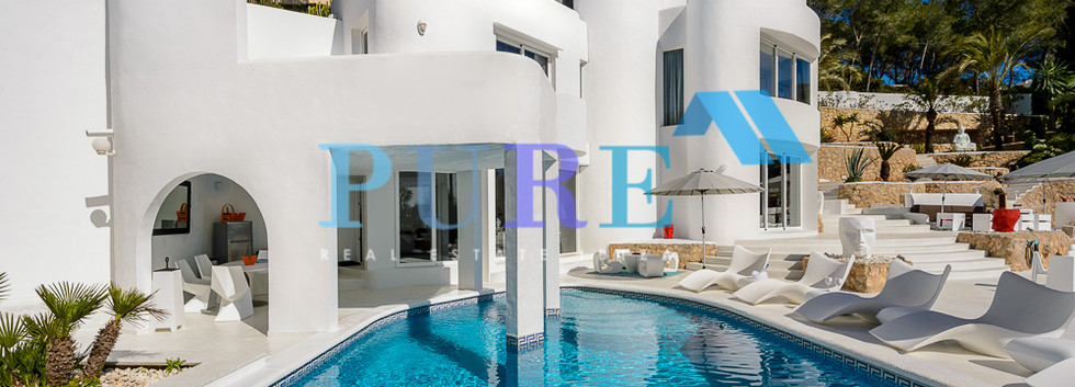 PURE Ibiza--23.JPG