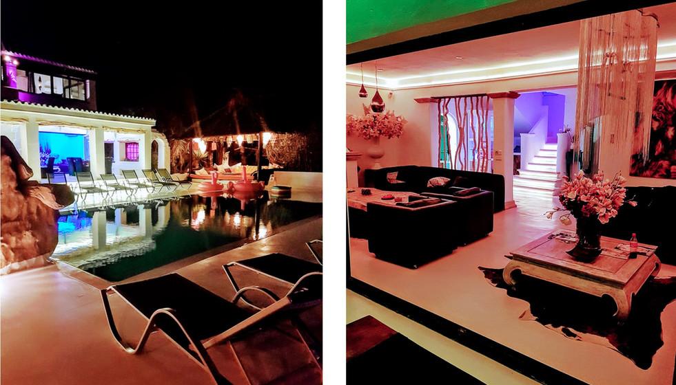 Ibiza 3164-night.jpg