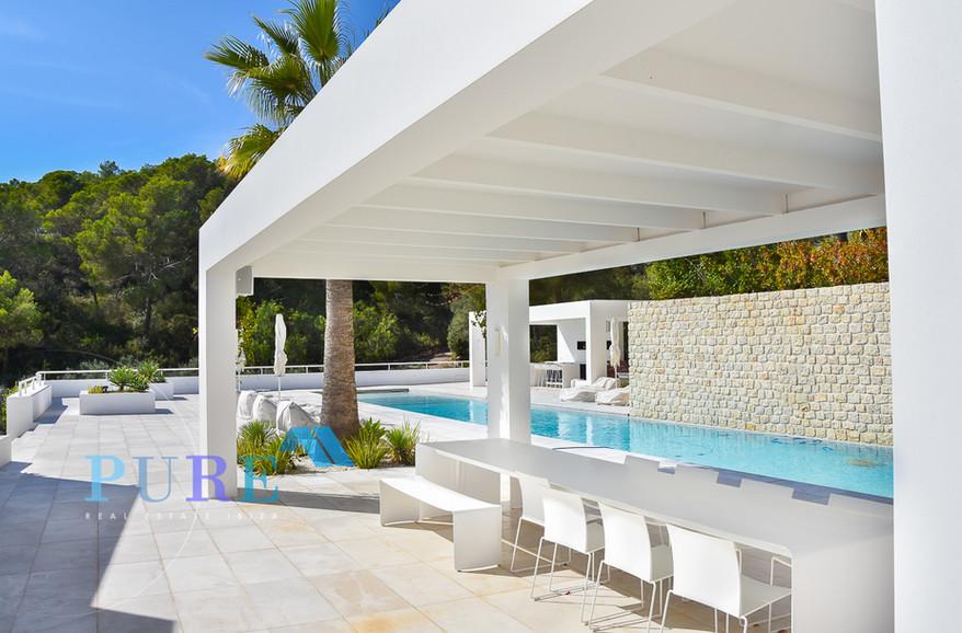 PURE Ibiza-3631.JPG