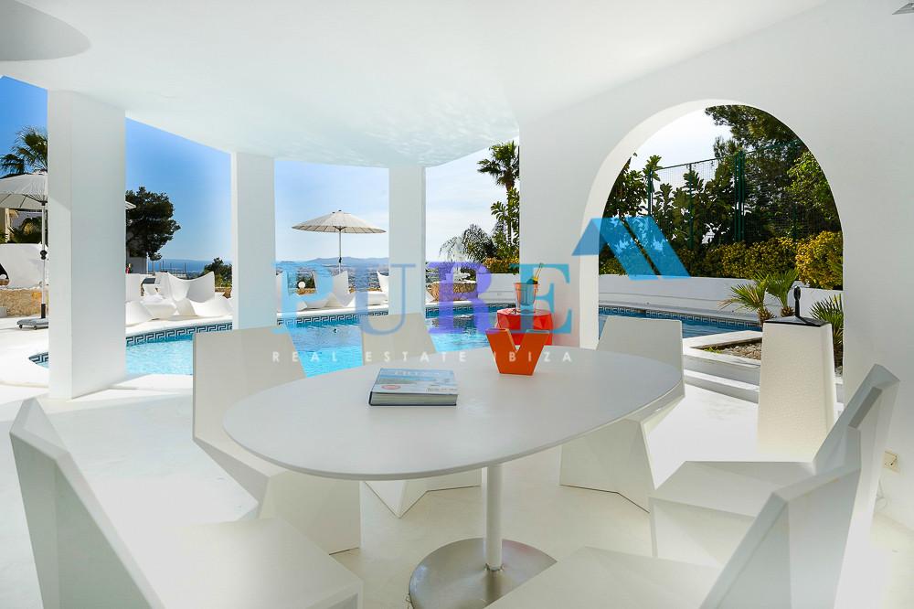 PURE Ibiza--39.JPG