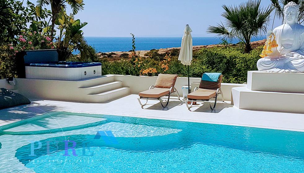 Ibiza 3164-5024.JPG