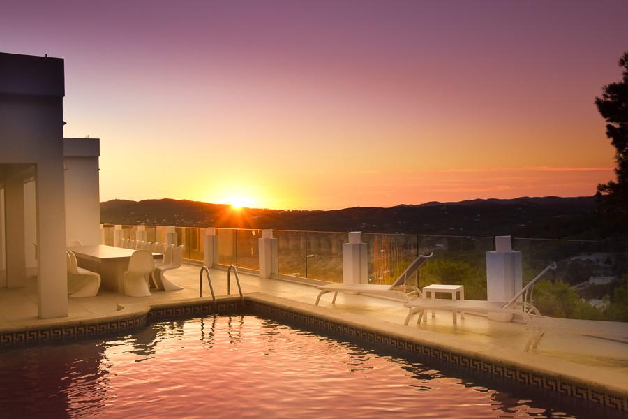 Villa Ibiza 3004 - 33.JPG