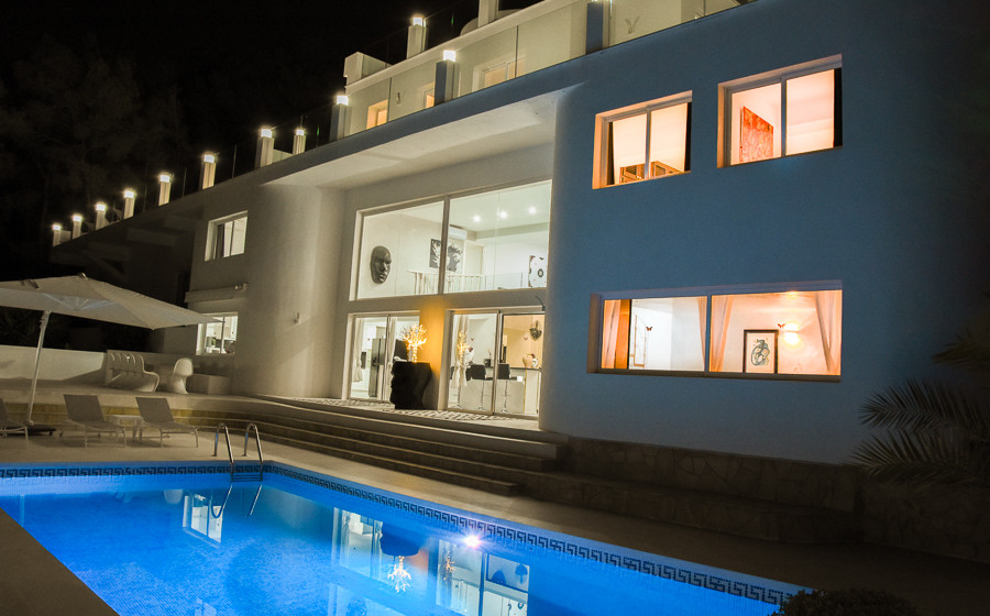 Villa Ibiza 3004 - 37.JPG