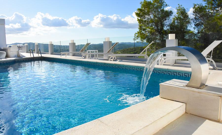 Villa Ibiza 3004 - 3.JPG
