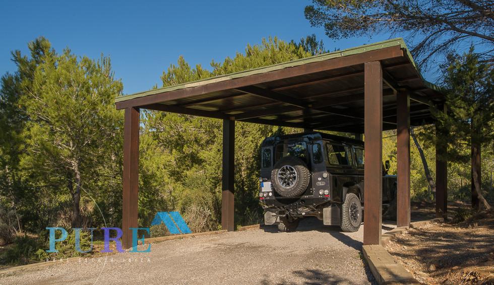 Ibiza 3154-3296.JPG