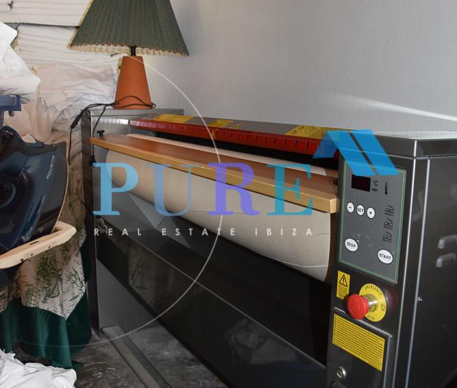 PURE Ibiza-3592.JPG