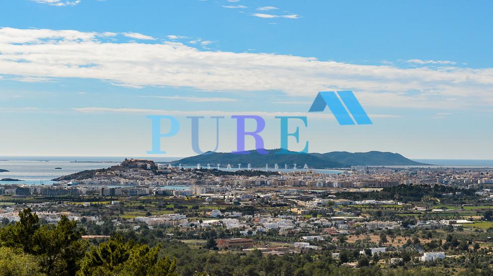 PURE Ibiza--3.JPG