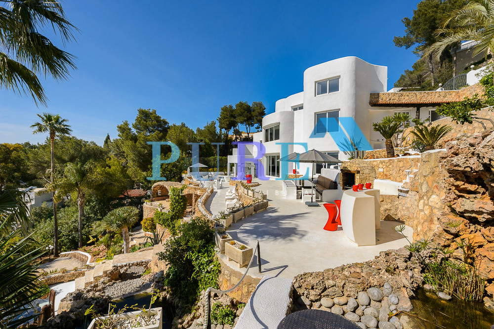 PURE Ibiza--34.JPG