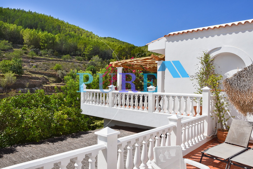 PURE Ibiza-3564.JPG