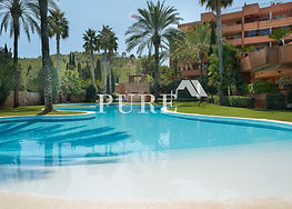 PURE Ibiza-3222.JPG